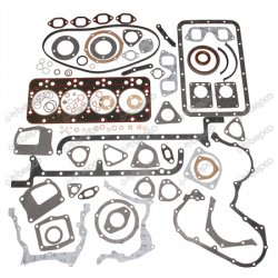 Set garnituri motor FIAT