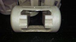 Piston pompa Biardski