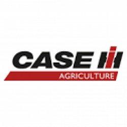 Case / IHC / McCormick