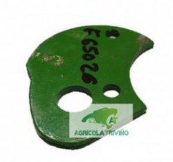 Cama JD E65026