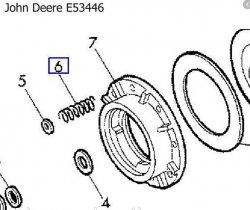 Arc E53446