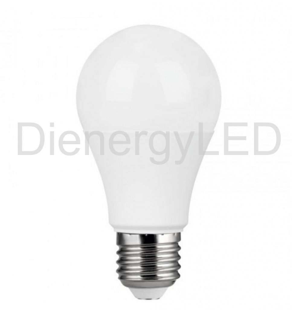 lampa1302556