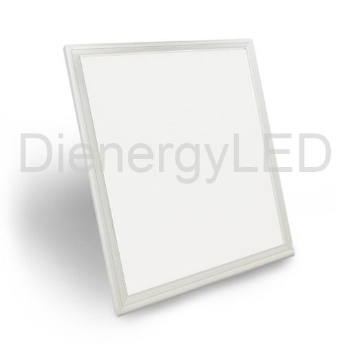 select2x2ledpanellight1