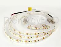 Bandă LED High Lumen 8.6W/m, 120 LED/m, SMD3528, IP20, lumină albă rece(Rola/5m)
