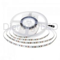 Banda LED SMD5730 - 18 W/m 120 LED/m High Lumen 3000K IP20 - Nou