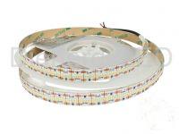 Bandă LED 700 LED/M, 24V, IP20, Lumina Rece (6400K) CRI>90