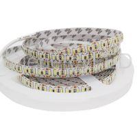 Banda LED SMD3014 -12V 18 W/m 204 LED/m 4000K IP20