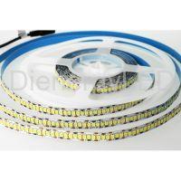 Banda LED SMD2835 - 18 W/m 240 LED/m High Lumen 4000K IP20 ,18W/M