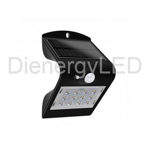 lampatest15w220lumennapelemesmozgaserzekelosfaliip65500x500