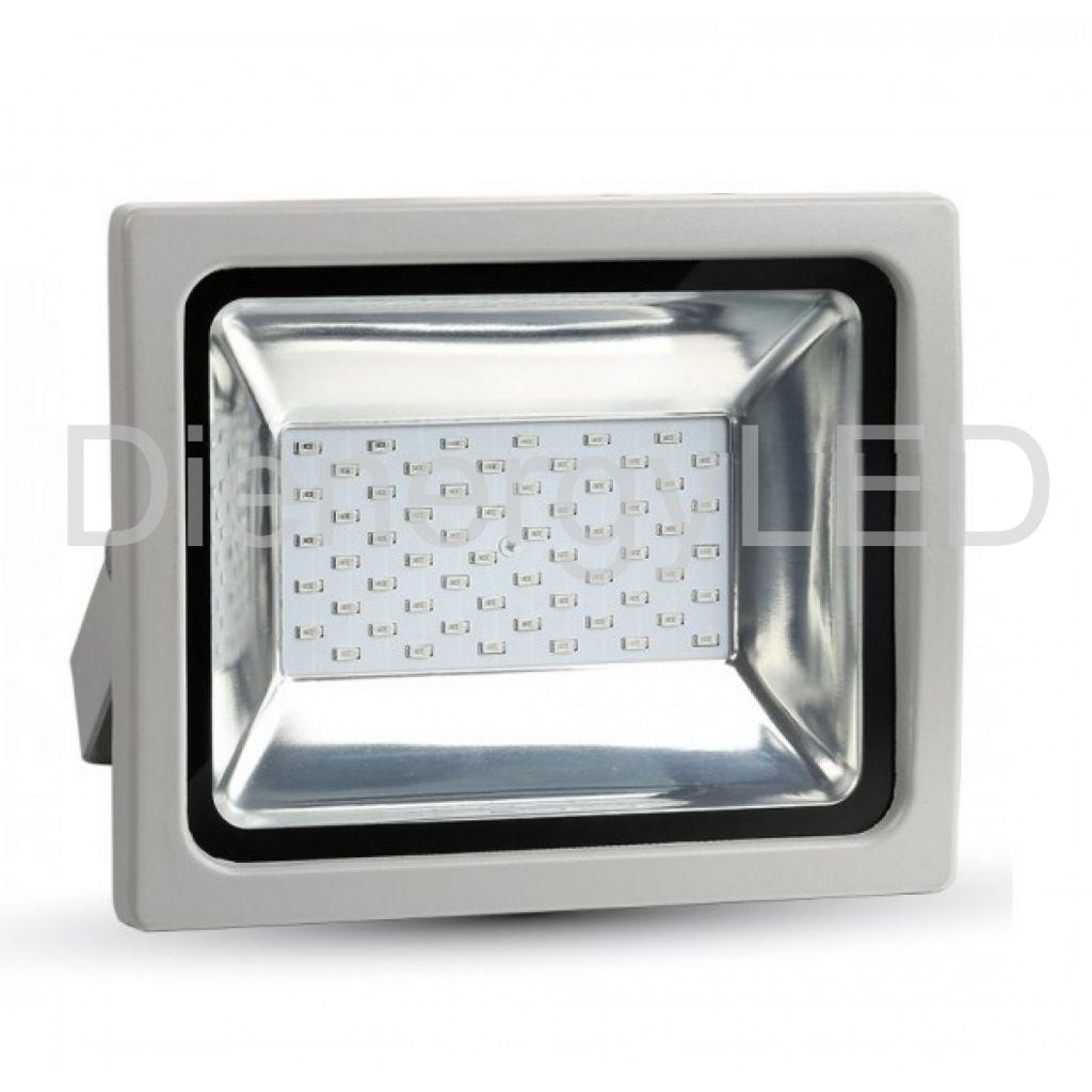 led flood light1