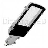 50W Lampa Stradala LED SMD A++ 120LM/W 4500K - Nou