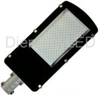 100W Lampa Stradala LED SMD 6000K