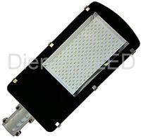150W Lampa Stradala LED SMD 6000K
