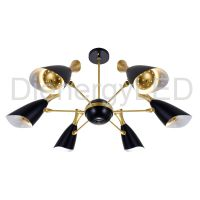 Rolin12LightSputnikSphereChandelier (1)