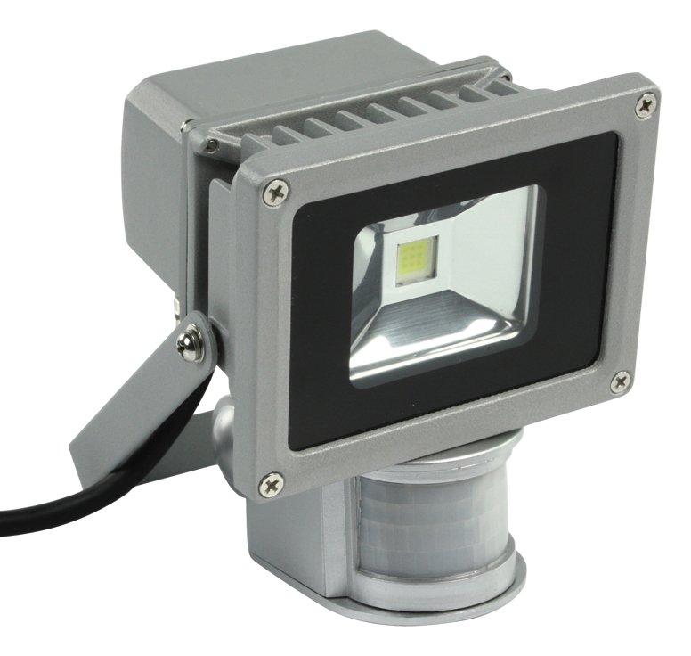LAMP LP02HQS3