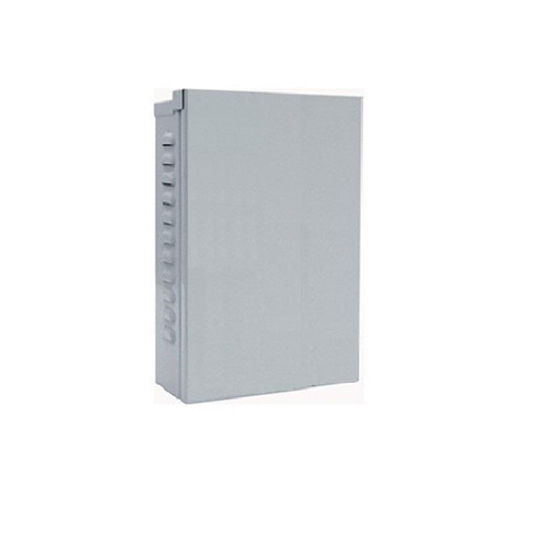 200W 24V IP45
