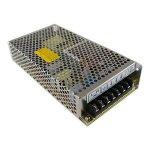 Sursa alimentare LED - 150W 12V 12,5A Metal
