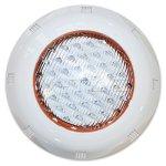 PAR56 Corp Iluminat pt Piscina Aplicabil 3000K
