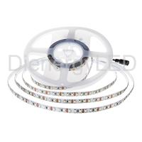 Bandă LED 120 LED-uri, 24V. IP20,Lumina Naturala (4000K) Double PCB Rolă 10m,7.2W/M