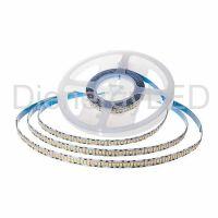 Bandă LED SMD2835 168LED/m,150lm/m,  24V, IP20,Lumina Naturala (4000K)