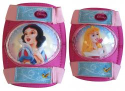 SET PROTECTIE DISNEY PRINCESS