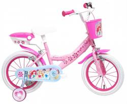 Bicicleta Denver Disney Princess 14 inch