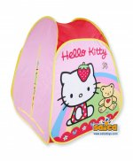 9313 HELLO KITTY