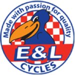 EandL Cycles