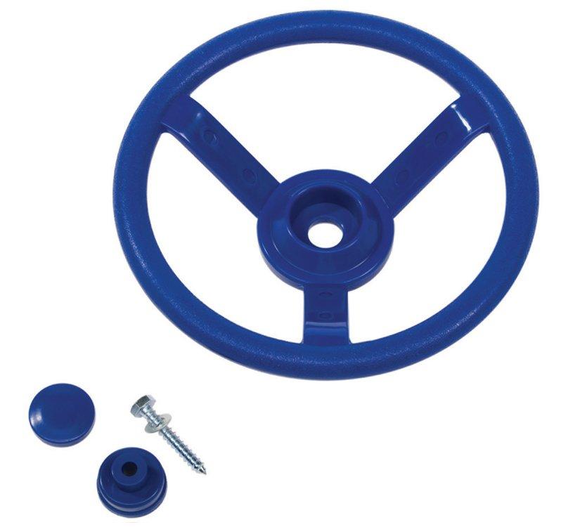 Wheelblue