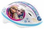 Casca Protectie Disney Frozen masura XS