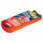Junior bed Disney Cars