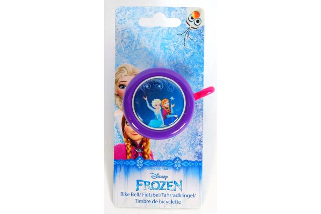 FrozenBell