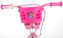 Bicicleta E&L Disney Princess 12 inch