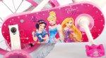 DisneyPrincss12inch5W1800