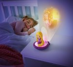 278DIYLead LifestyleDisney Princess GoGlow Magic Night Light Product Lead Lifestyle