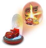 VEIOZA MAGICA DISNEY CARS
