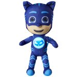 257PJMLead Product ImagePJ Masks Cat Boy GoGlow Light Up Pal