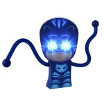 275PJCLead Product ImagePJ Masks Catboy GoGlow Hero