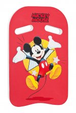 Placa innot Mickey Mouse
