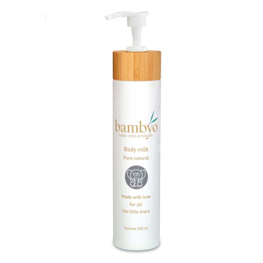 bambyobodymilkproduct1024x10241
