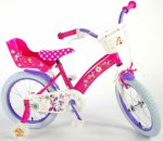 Bicicleta E&L Minnie Mouse 16 inch