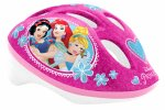 Casca protectie Disney Princess masura S