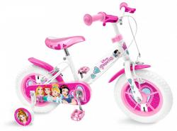 BICICLETA DISNEY PRINCESS 12``