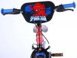 Spiderman14inchjongensfiets12W1800