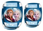 Set protectie Disney Frozen