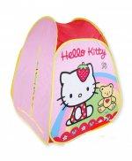 Cort Saica Hello Kitty