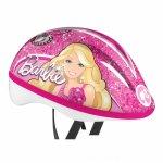 Casca de protectie Barbie XS