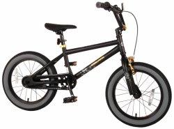 Bicicleta E&L Cool Rider 16 inch