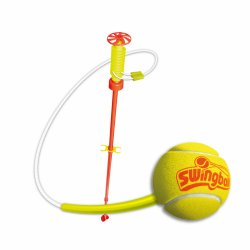 7104ClassicSwingball(without text)