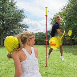 Joc de tenis Super Swingball